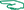 U-Pick Icon