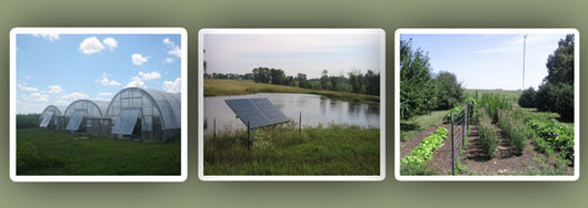 Farm Energy Working Group email list