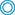 Blue Zone Icon