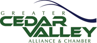 Greater Cedar Valley Alliance and Chamber