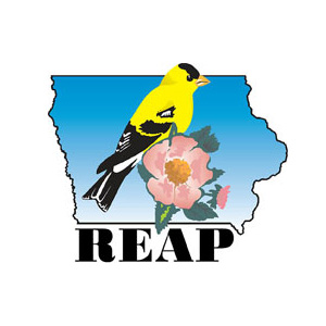 Resource Enhancement and Protection (REAP)