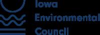 Iowa Environmental Council
