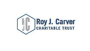 Roy J. Carver Charitable Trust
