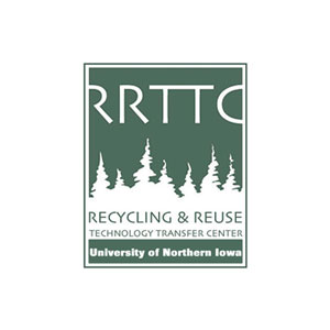 The Recycling and Reuse Technology Transfer Center The Recycling and Reuse Technology Transfer Center