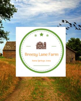 Breezy Lane Farm