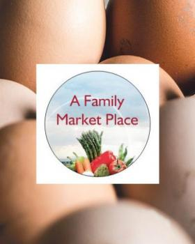 A Family Marketplace