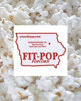 Fitkin Popcorn LLC (FIT-POP)