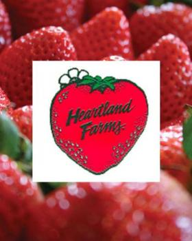 Heartland Farms