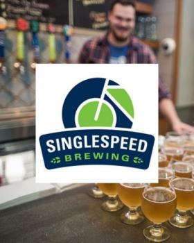 SingleSpeed Brewing Co.