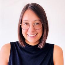 Audrey E. Tran Lam