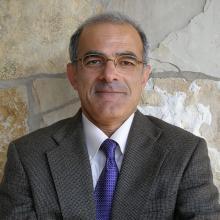 Kamyar Enshayan