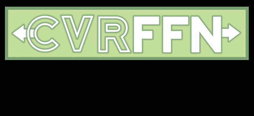 Cedar Valley Regional Food & Farm Network