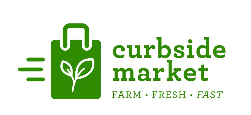 Information on Curbside Market